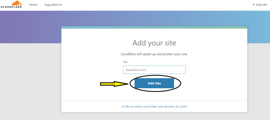How To Get Free SSl For Website .