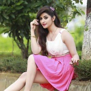 Sundar Ladkiyon Ke Wallpaper Photo Images