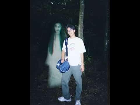 भूत की असली फोटो इमेजेस डाउनलोडHD