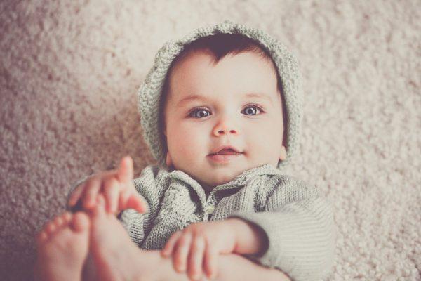 सुंदर छोटे बच्चों की फोटो वॉलपेपर इमेजेस डाउनलोड HD