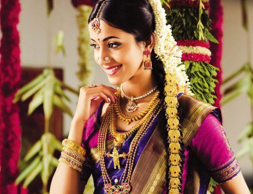 Indian Bride Images