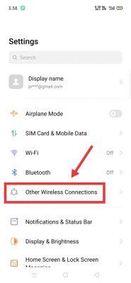 Wifi Ka Kaise Use Kare