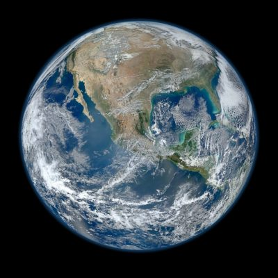 Earth Photo, images
